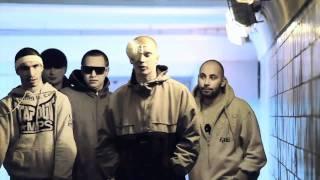 Digital Squad, The Chemodan, Страна Oz - Да ну его...