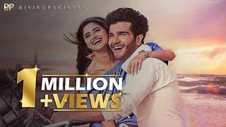 Zindagi Kitni  Haseen Hai Full Movie