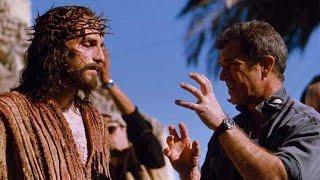 La passione di Cristo, il sequel sulla Resurrezione sarà 'grandioso'