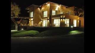 preview picture of video 'Hotel en Villa General Belgrano Altos de Belgrano'