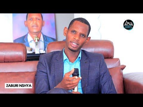YANGA ahishuye impano ikomeye TB Joshua amusigiye| Vuba mwitegure Urupfu rw'undi Umuhanuzi| Byakomey