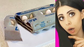 REALISTIC CAKES That Look Like Everyday Objects