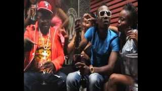 SYM19 - TODAY NA TODAY FT. DON CORLEONE