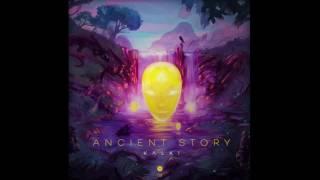 Kalki   Ancient Story (Original Mix)