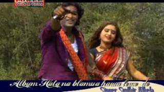 YE BHAUJI - Download this Video in MP3, M4A, WEBM, MP4, 3GP