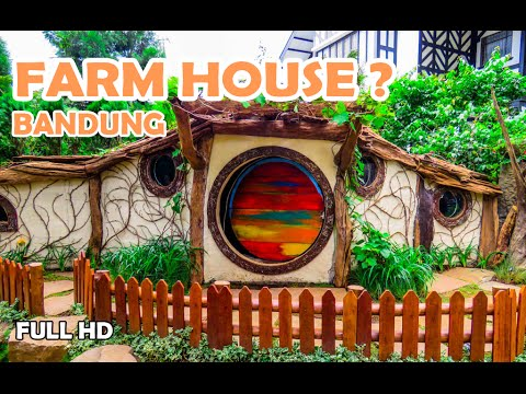 mp4 House Lembang, download House Lembang video klip House Lembang