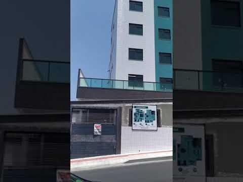 Apartamento - Inconfidentes - Contagem - R$  450.000,00