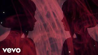Musik-Video-Miniaturansicht zu Friendships Songtext von Pascal Letoublon