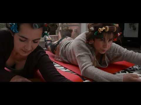 Démo Hélène Oddos 06 87 40 85 52