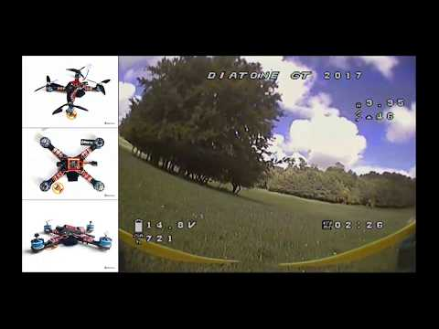 dvr--diatone-gt-2017-racing-drone-first-video-after-some-tuning