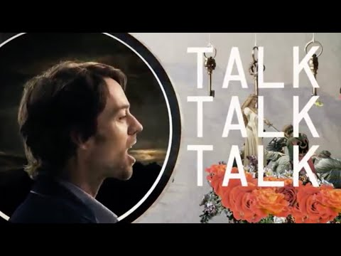 Talk Talk TalkTalk Talk Talk