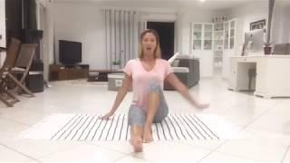 Yoga POWER MATIN DÉTOX 6/7