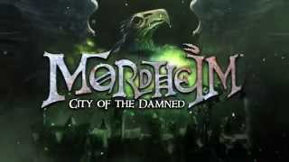 VideoImage1 Mordheim: City of the Damned