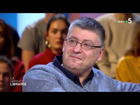 Vidéo de Jean-Philippe Blondel