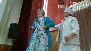 Жители Осиново единогласно отказались от генплана под МСЗ