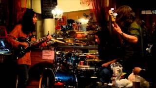 Meira - Black cigarette - Live At Viva La Vida - Unplugged