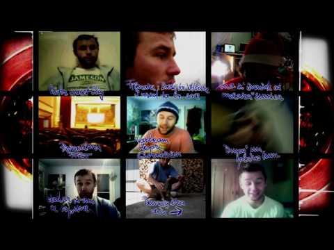 Ochiul de sticlă – Vlogger-ul | Kinoglaz feat. Natural Born Vlogger | Experimental Short | CINEPUB
