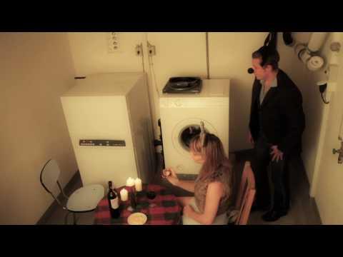 Sex videos Tochter hält sich an ihrem Vater