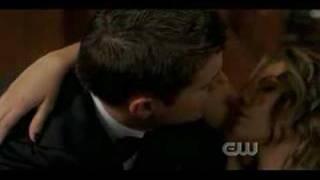Лорен Коэн (Lauren Cohan), ooh la la - Dean/Bela