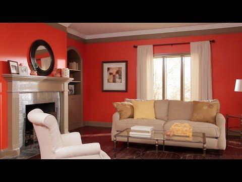sala pequena decorada  private 4rum