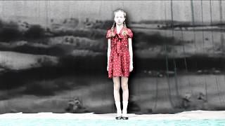 Кукла - В. Тушнова. Читает Дарья Колпакова