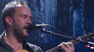 Dave Matthews & Tim Reynolds – Two Step (Live at Farm Aid 2016)