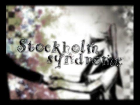 Stockholme Syndrome - VOCALOID