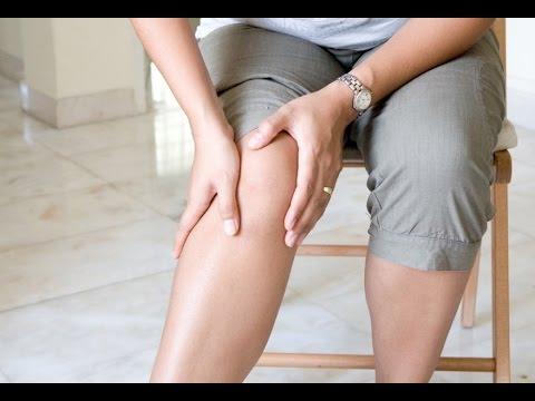 Лучшие санатории для лечения позвоночника и суставов