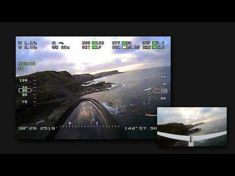 »-eagle-tree-vector-osd-in-action