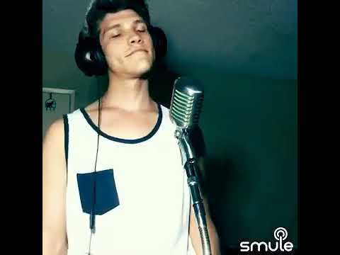 Ronnie Blanchet-New York, New York (Cover)