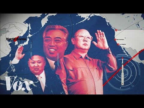How Much of a Nuclear Threat Does North Korea Really Pose?