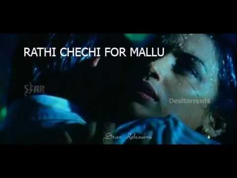 rathinirvedam 2011 new movie climax scene