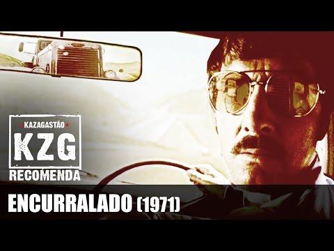 KZG Recomenda - ENCURRALADO (1971)