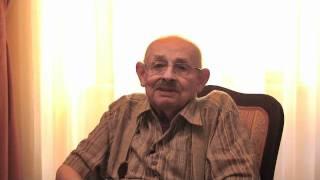 Juliusz Nowina-Sokolnicki - .. o emigracji i inwigilacji ..