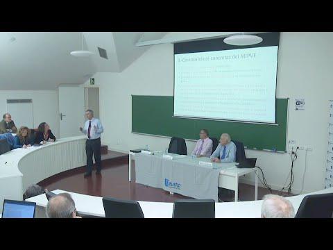 Hacia un Modelo inclusivo participativo vasco de empresa.
