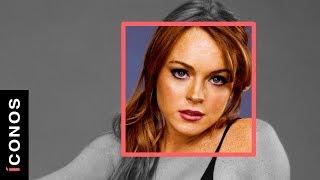 El cruel prometido de Lindsay Lohan