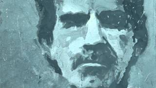 J.J. Cale - Sensitive Kind
