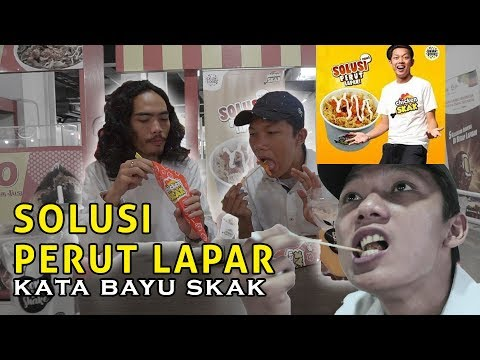 mp4 Food Court Malang, download Food Court Malang video klip Food Court Malang