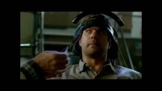 "Fringe 1x07 ""In Which We Meet Mr. Jones"" Promo"