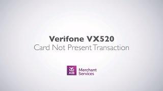 vx510le manual - मुफ्त ऑनलाइन वीडियो