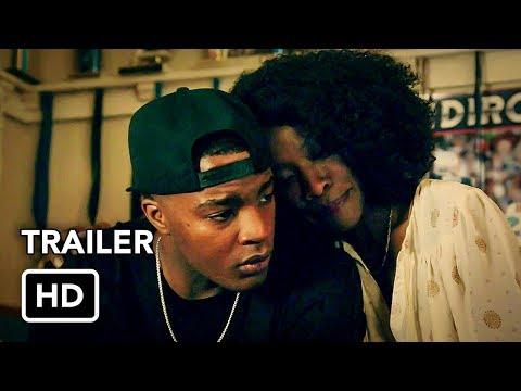 "All American Season 2 ""Problems"" Trailer (HD)"