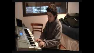 Todos hacemos musica 2011.wmv
