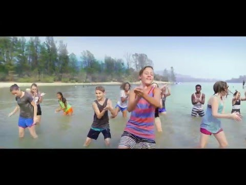 Deep Cries Out - Bethel Music Kids | Come Alive