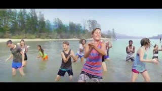 Deep Cries Out   Bethel Music Kids | Come Alive