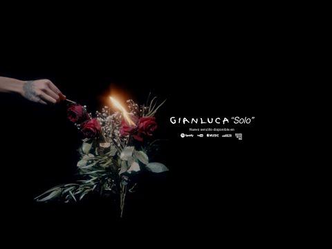 Gianluca - Solo (video vertical)