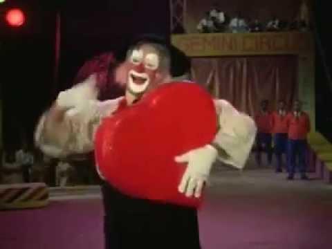 Mera Naam Joker Song (full)