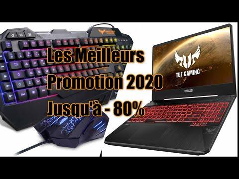 Les Meilleurs Promotion 2020