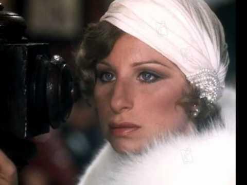 More Than You Know Lyrics – Barbra Streisand