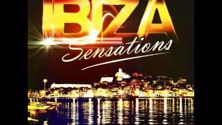 Ibiza Sensations 10