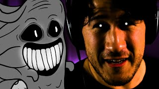3 SCARY GAMES #45